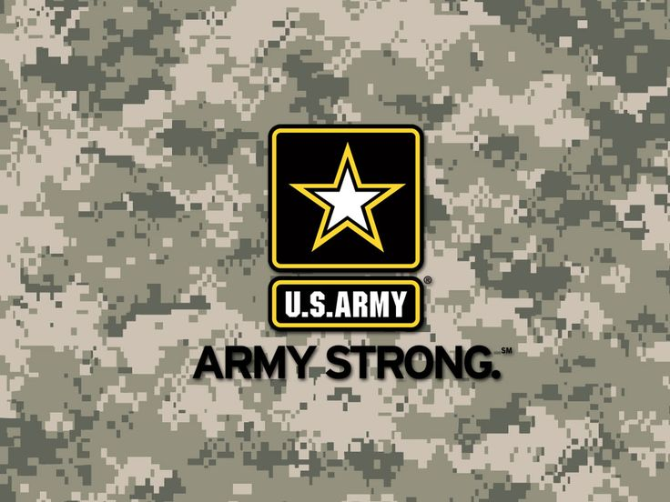 U.S. Military images | Army Strong Actually, Lt. Gen. Barno, the best and the brightest are ...