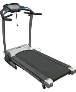 Roger Black Gold Motorised Folding Treadmill Sports  Leisure http://www.comparestoreprices.co.uk/running-machines-and-treadmills/roger-black-gold-motorised-folding-treadmill.asp