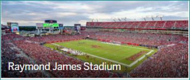 Patriots Vs Panthers Archives | Stream NFL Games Live Free | Watch Live NFL Games