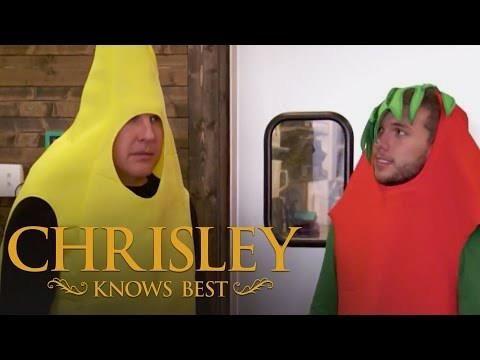 Chrisley Knows Best | The Chrisleys Return! http://bestofchrisleyknowsbest.com/chrisley-knows-best-the-chrisleys-return/