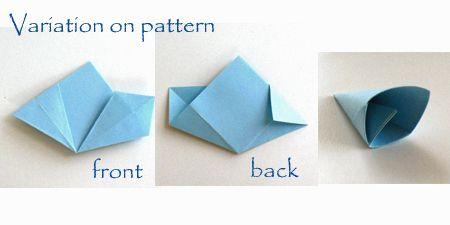 variation-on-pattern