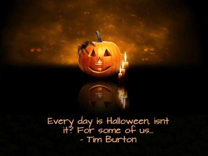 1001 Ideen Fur Halloween Spruche Zum Inspirieren Halloween Spruche Halloween Lustige Halloween