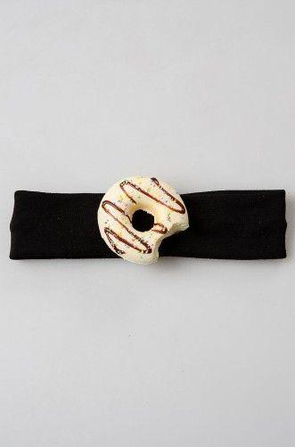 Paper faces bebek saç bandı, kremalı donut bebek bandı-siyah ürünü, özellikleri ve en uygun fiyatları n11.com'da! Paper faces bebek saç bandı, kremalı donut bebek bandı-siyah, şapkalar kategorisinde! 20829238
