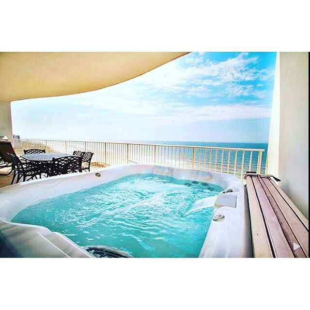 Turquoise Place Resort in Orange Beach Alabama. Luxury beachfront condos for rent! #Orangebeach #turquoiseplace #beachfront
