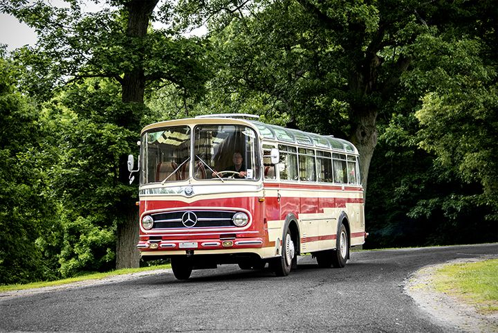 17 best images about mercedes buses on pinterest cars for Mercedes benz recreational vehicles