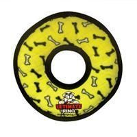 VIP Products Tuffy Ultimate Gear Ring Yellow Bones