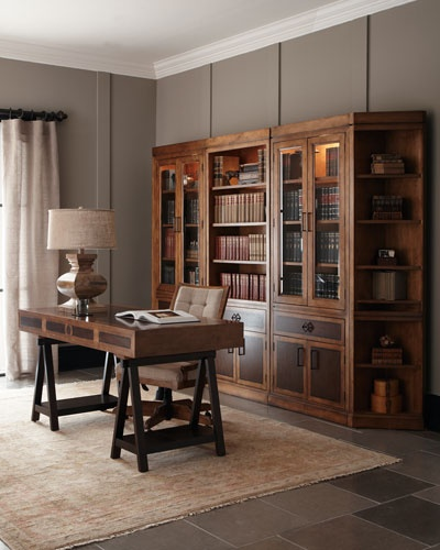 Home Office   Furniture   Home   Neiman Marcus. 27 best Office Furniture images on Pinterest