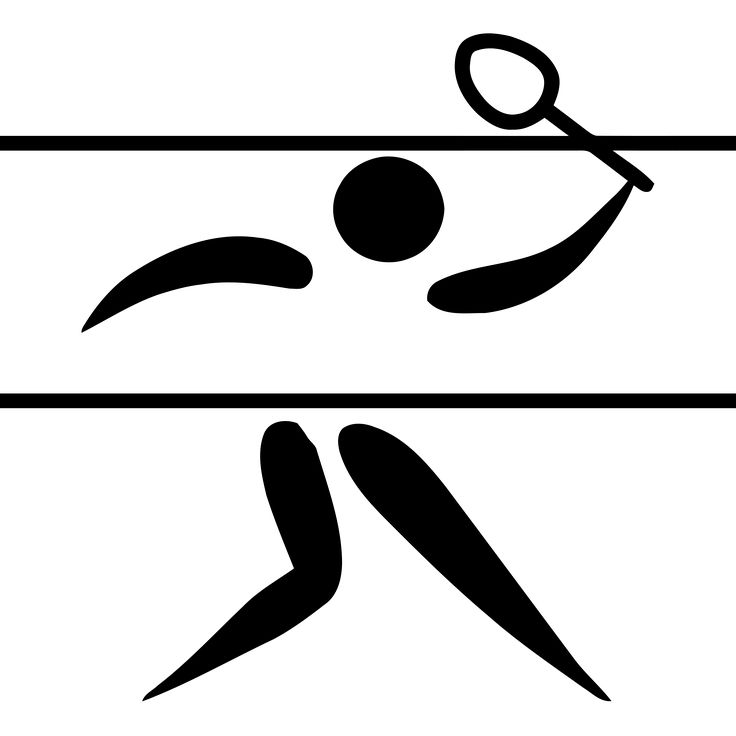 Badminton at the Summer Olympics - Wikipedia, the free encyclopedia