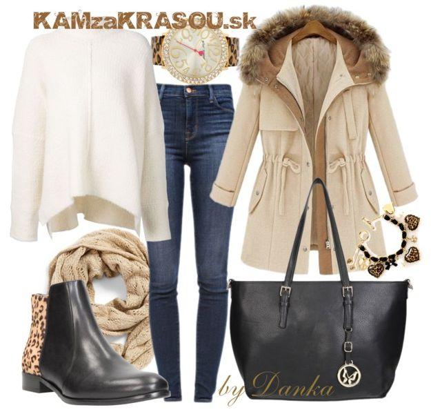 #kamzakrasou #sexi #love #jeans #clothes #dress #shoes #fashion #style #outfit #heels #bags #blouses #dress #dresses #dressup #trendy #tip #new #kiss #kisses #kissing #loveitTrendy Pre fanúšičky leopardích motívov - KAMzaKRÁSOU.sk