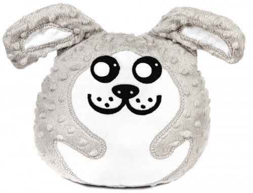 minky plush toy maskotka pluszowa pies dog