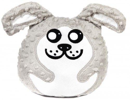minky plush toy maskotka pluszowa pies dog