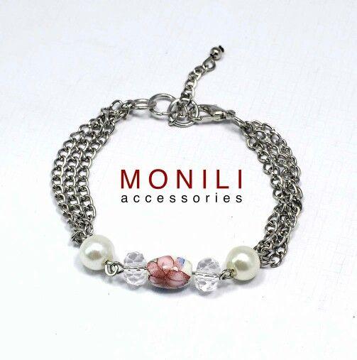 https://www.tokopedia.com/monili/sweet-multichain-bracelet-red-bc-015
