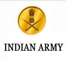 Join Indian Army Recruitment- 2016