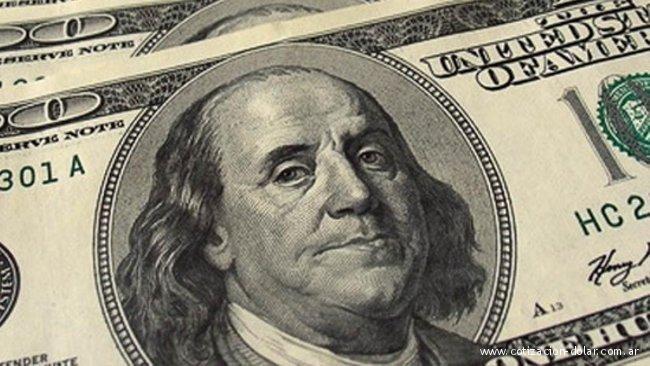 La divisa norteamericana recuperó cinco de los nueves centavos que había perdido el lunes, cerrando la jornada a$ 14.21 en casa de cambio y bancos. El dólar Banco Nación cerro en alzacotizando a $ 14.10 para la venta, 10 centavos más que el cierre anterior. En euro también subió seiscentavos en día de hoy, vendiéndose…