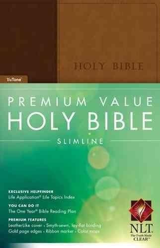 bible pdf free  nlt bible software