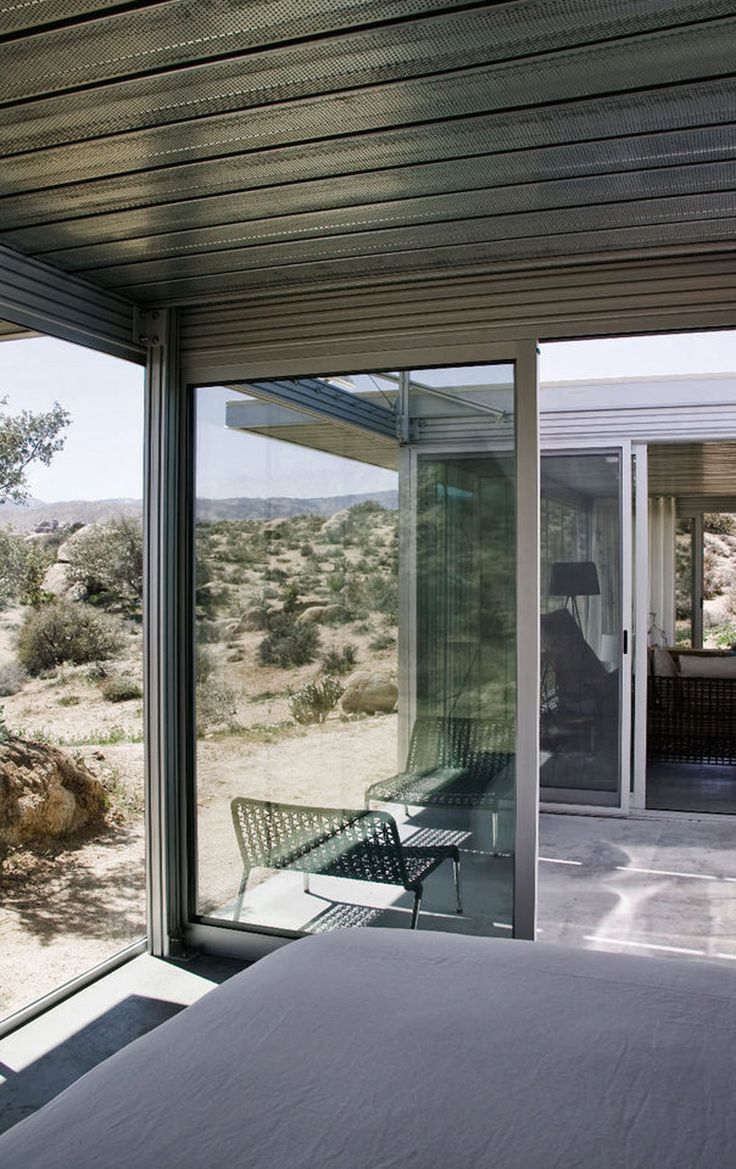 12 best Rosa Muerta/Acido Dorado images on Pinterest | Architects ...