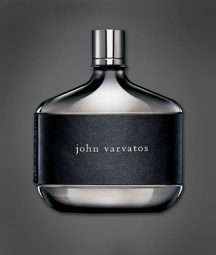 A masculine woody oriental for the discerning modern man, john varvatos - the fragrance is an instant classic. Bringing together elements that are both familiar and unique, the scent is intense yet inviting, sophisticated yet relaxed - it is the embodiment of sensuality. By John Varvatos.