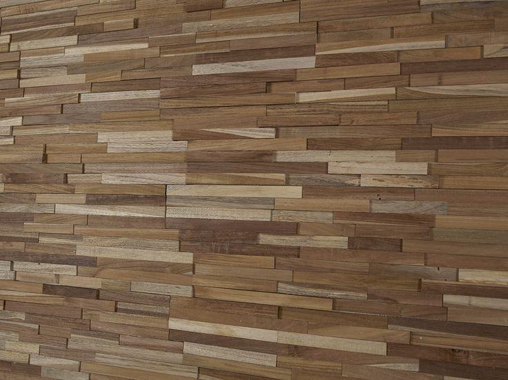 Wandverkleidung Holz 21 best wandverkleidung aus holz images on cer