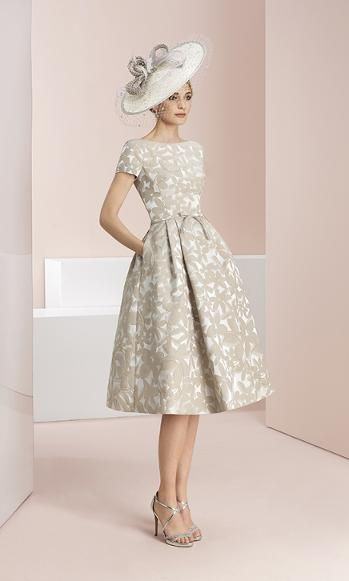 075d7ad768f Couture Club Special Occasion Dress 2G105 Sand -