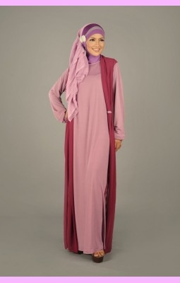 Baju Muslim | Rancangan Nazlia Intani ~ Reseller Welcome - Butik Baju Muslim Online ~ Nazlia.Com