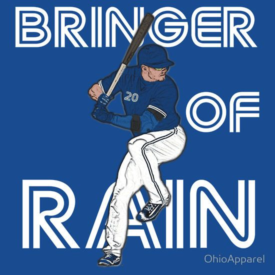 AL Champs.. TY Mr. Donaldson for your contribution.. Let's keep going.. Go Jays!!!!