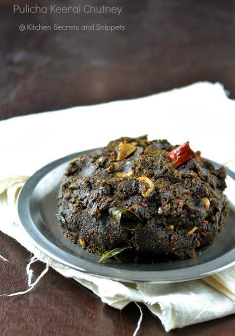Gongura ChutneyGongura Pachadi Andhra-style Gongura Chutney is a classic delicacy of Telugu cuisine. The tangy and savory chutney is served with steamed rice and complete thali meals.  #Gongurachutneyrecipe