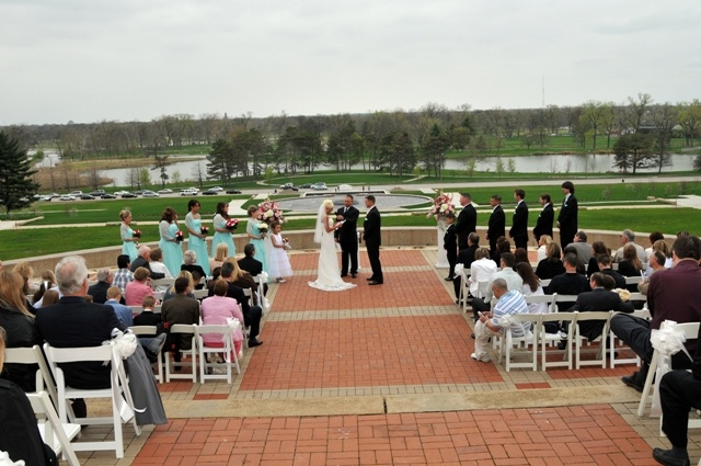 11 best images about St. Louis Weddings on Pinterest ...