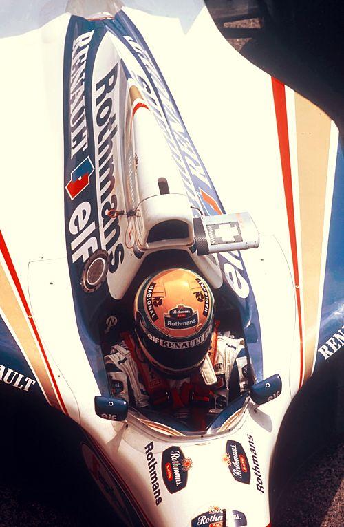 Motor--Sport™ www.romeoauto.it #car #motori #motors #formula1 #granpremio