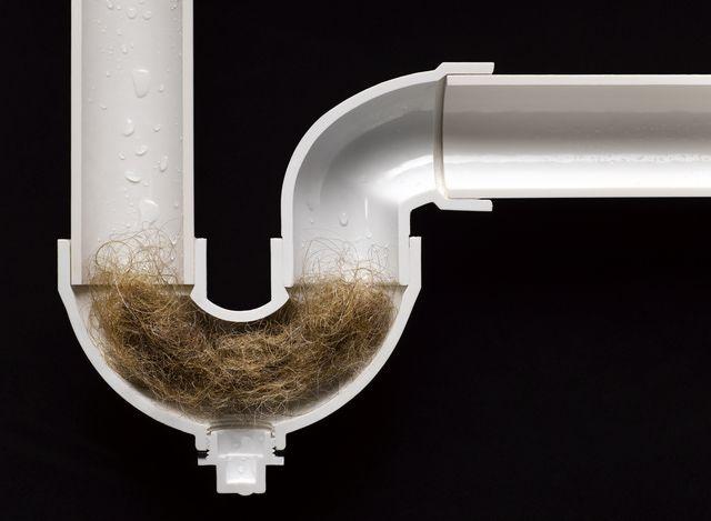 Best 20+ Homemade Drain Cleaner Ideas On Pinterest