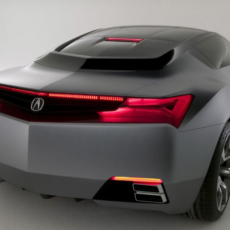 Amazing design for acura sport car wallpaper - Car Picture Collection