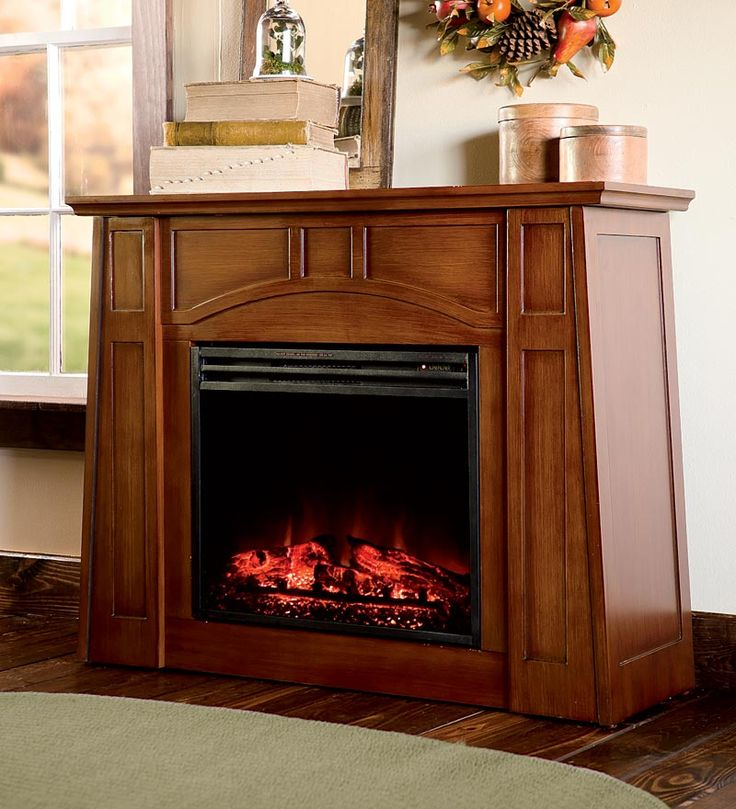 17 best images about craftsman style on pinterest for Best electric furniture