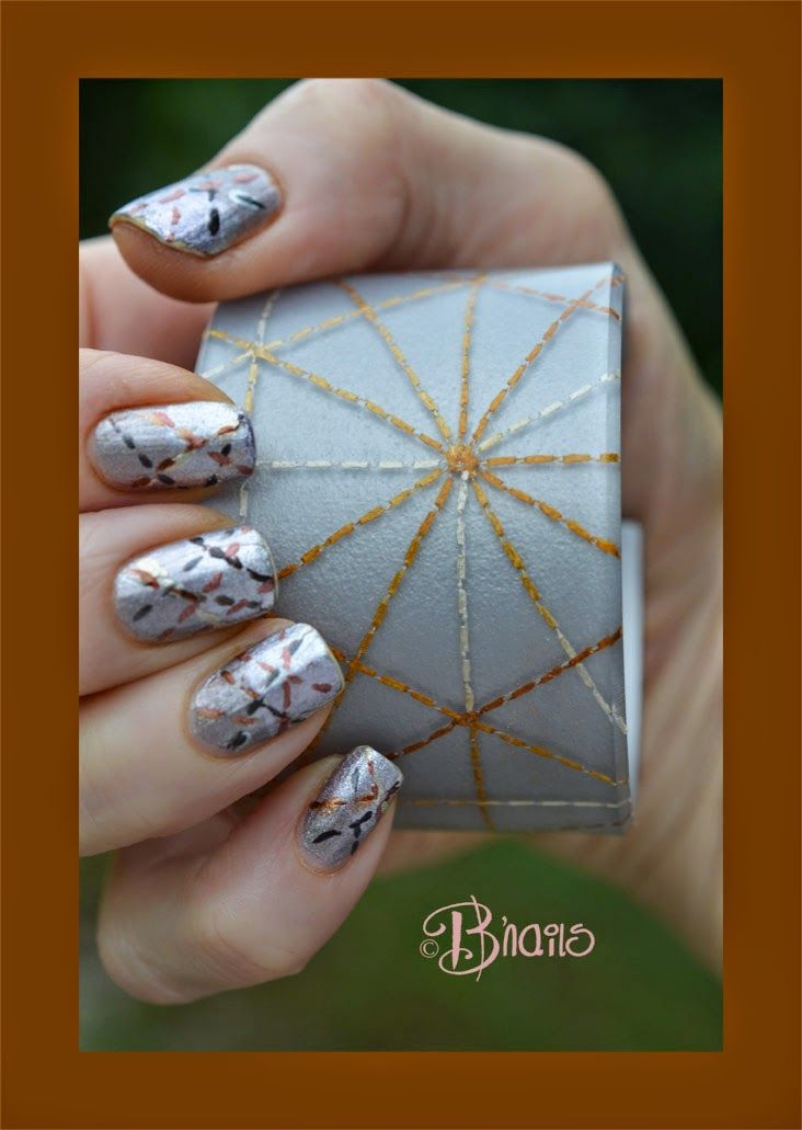 8 best Essence images on Pinterest | Colors, Swatch and Belle nails