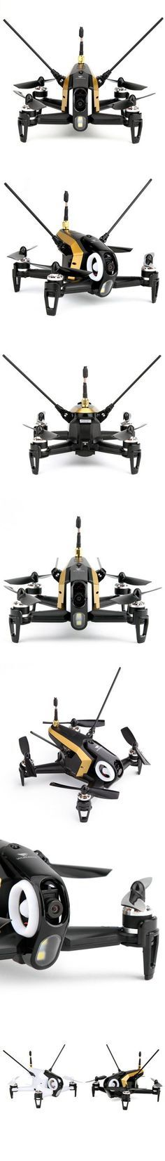 RC Quadcopters   Walkera Rodeo 150 Racing Drone BNF $196.00 - Looking for a 'Quadcopter'? Get your first quadcopter today. TOP Rated Quadcopters has Beginner, Racing, Aerial Photography, Auto Follow Quadcopters and FPV Goggles, plus video reviews and more