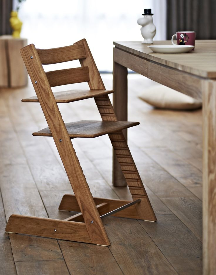 10 best stokke tripp trapp images on pinterest chairs high chairs and kid furniture. Black Bedroom Furniture Sets. Home Design Ideas