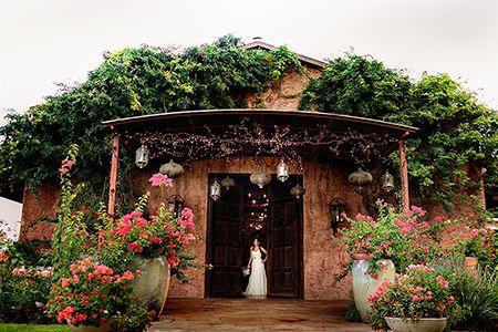 Austin wedding venues