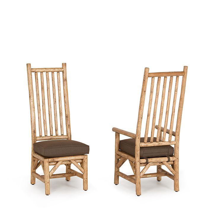 196 Best Rustic Chairs Amp Seating By La Lune Collection