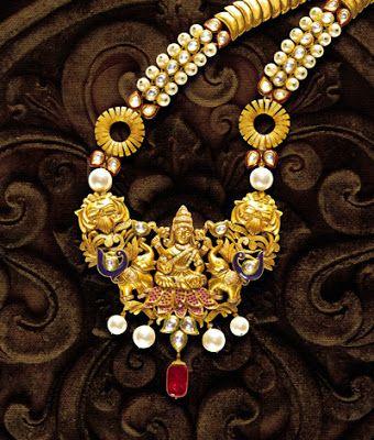http://clothingandjewellery.blogspot.in/2012/08/temple-jewellery-from-tbz-jewellers.html
