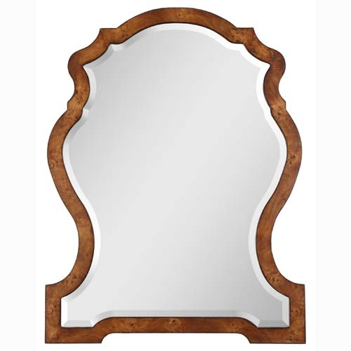 Aubrey Mirror - sold within an hour of receiving !