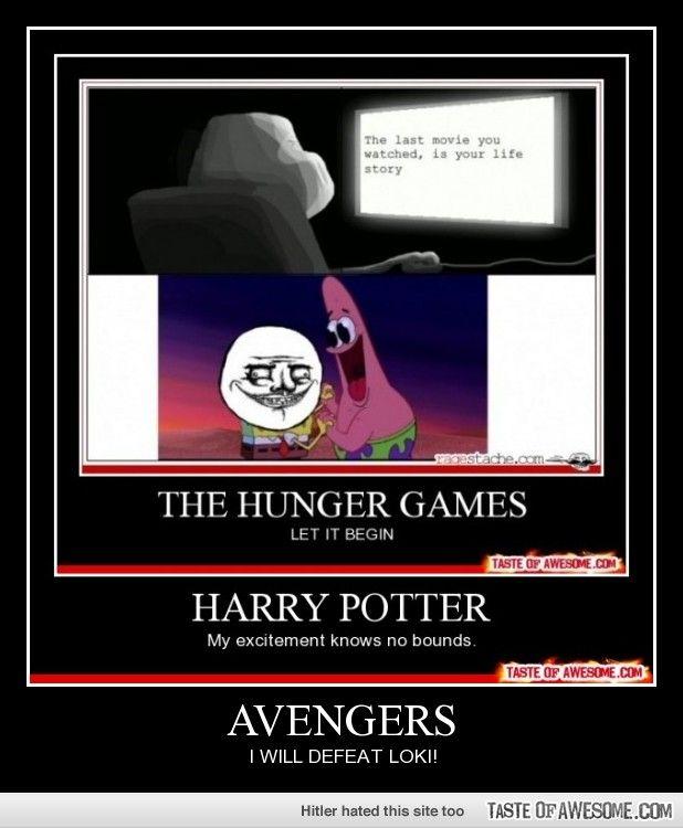 73 Besten Avengers Bilder Auf Pinterest: 73 Best Funny Avengers Images On Pinterest