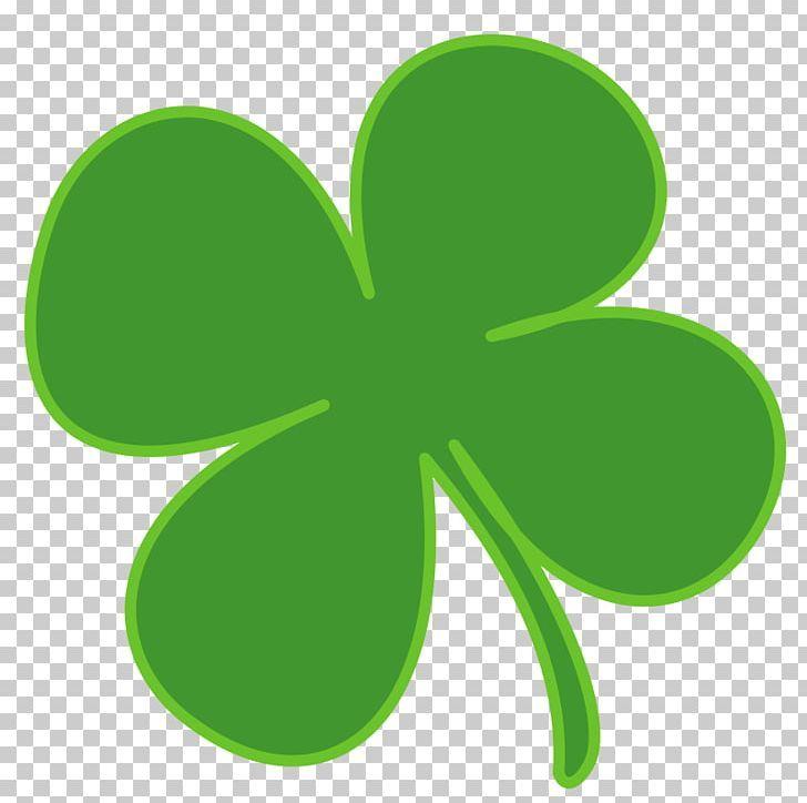 Ireland Shamrock Saint Patricks Day Png Blog Clover Fourleaf Clover Free Content Grass St Patricks Day Clip Art Clip Art Borders