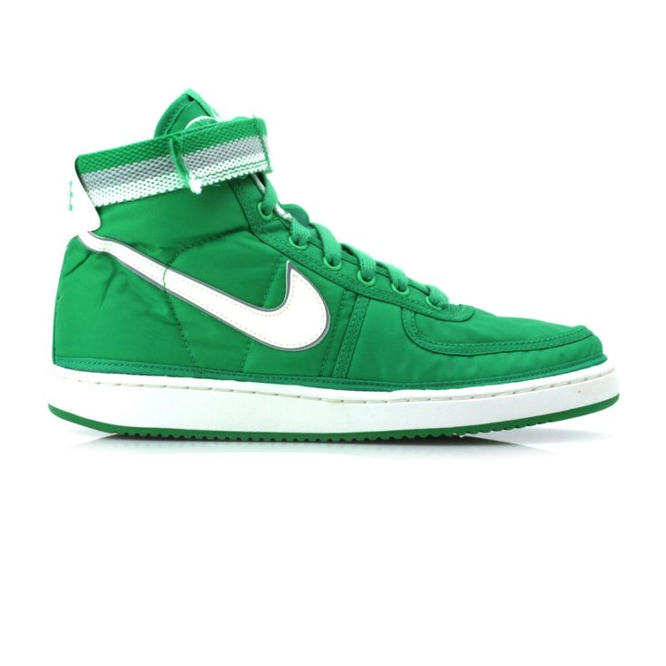 Nike Vandal High Supreme VNTG (325317-300)