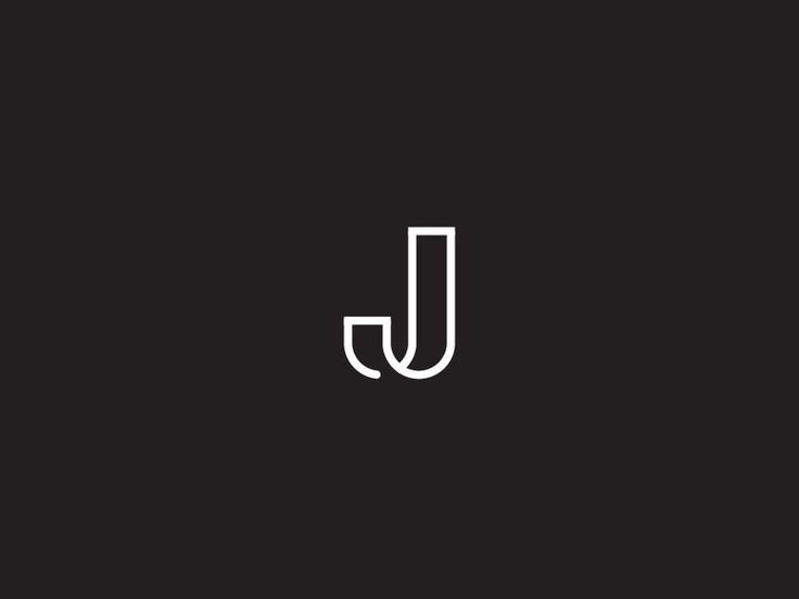J mark