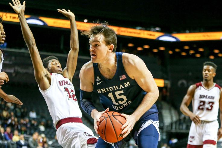 How to watch BYU Basketball vs. UVU: Game time, TV schedule, streaming, radio, game thread and more