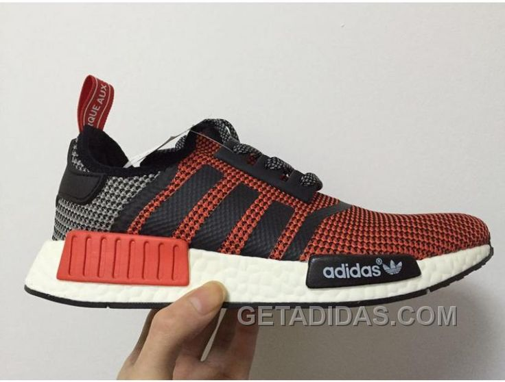 http://www.getadidas.com/adidas-nmd-pk-runner-men-brown-black-shoes-super-deals.html ADIDAS NMD PK RUNNER MEN BROWN BLACK SHOES SUPER DEALS Only $88.00 , Free Shipping!