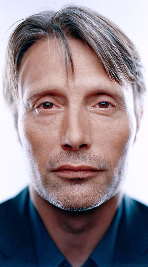 Mads                                                                                                                                                      More