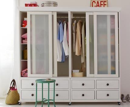 jugendzimmer einrichten emma pinterest jugendzimmer einrichten jugendzimmer und. Black Bedroom Furniture Sets. Home Design Ideas