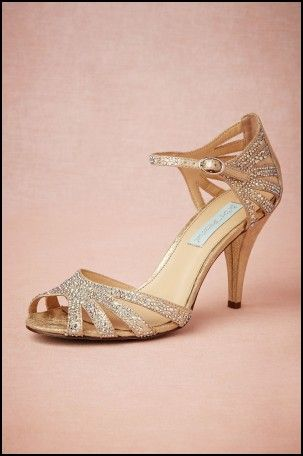 Best 25+ Most comfortable dress shoes ideas on Pinterest ...