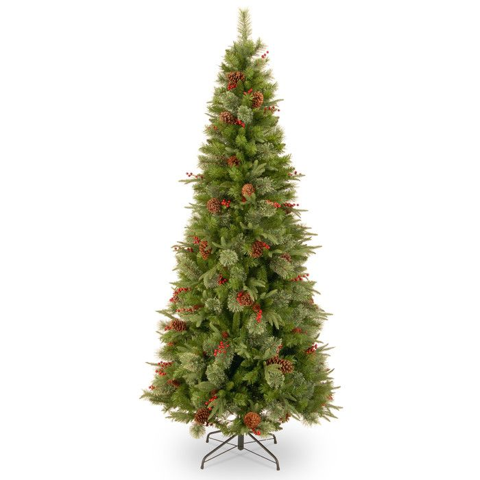 Find the perfect Christmas Trees for you online at Wayfair.co.uk. Shop from zillions of styles, prices and brands to find exactly what you're looking for.