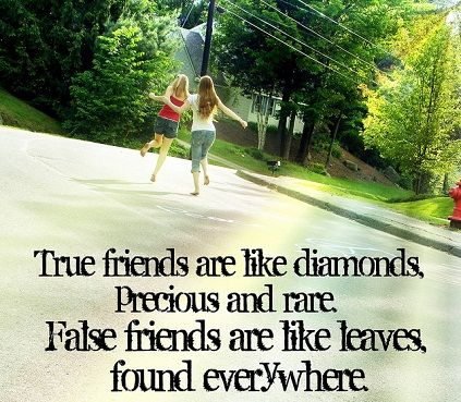 SO THANKFUL FOR TRUE FRIENDSHIPS & FAMILY