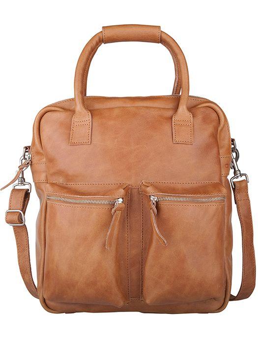 Cowboysbag - The Shopper Bag, 1602